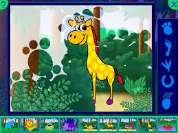eureka multimedia australian educational software pre writing