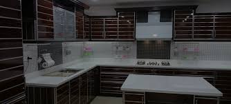 Kitchen Cabinets Kochi with Modular Kitchen And Interiors In Ernakulam Modular Kitchen And