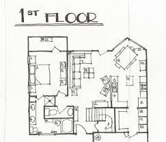 commercial bathroom floor plans house plan app for windows