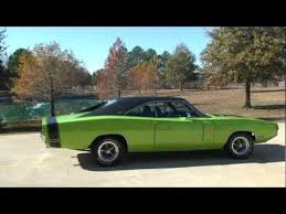 1970 dodge charger green sold 1970 dodge charger rt se sublime green fully restored for