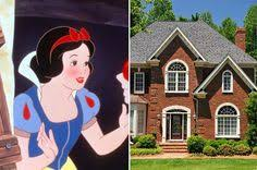 perfect home design quiz build your dream home and we ll tell you which celebrity would live