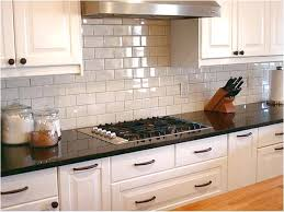 Glass Cabinet Doors For Kitchen by Kitchen Cabinet Doors S Vlaw Us