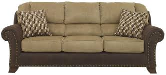 sofas fabulous chenille fabric couch leather couch upholstery