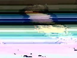 27 best alexander peverett images on pinterest glitch art