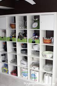 Ikea Kitchen Pantry Cabinets by Pantry Ikea Kitchen Pantry Cabinet Ideas Ikea Kitchen Pantry Door
