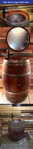 Wine Barrel Vanity 28 Wine Barrel Sink Vanity Rustic Wine Barrel Vanities