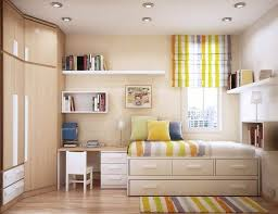 bedroom cabinet design ideas for small spaces classy storage ideas