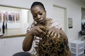 best hair braiding in st louis hair braiding rules would be brushed aside in proposal approved by