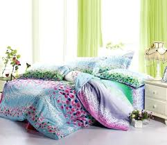 Discount Designer Duvet Covers Luxury Bed Quilts U2013 Boltonphoenixtheatre Com