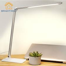Bedside Reading Lamp Online Get Cheap Bedroom Table Lamps Lighting Aliexpress Com