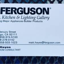 Ferguson Bath Kitchen Gallery by Ferguson 26 Photos U0026 68 Reviews Appliances 4699 Mercury St