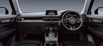 mazda new model mazda cx 5 2017 first drive cars co za