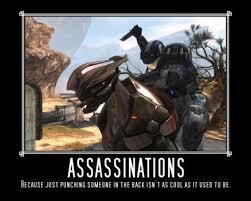 Funny Halo Memes - rvb halo memes favourites by magicspinjitzuninja on deviantart