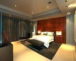 cheap bedroom decorating ideas bedroom decorating ideas cheap how bedroom