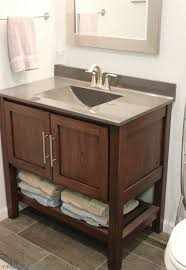 Bertch Cabinets Phone Number by Bathroom Archives Village Home Stores