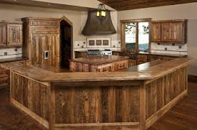 Country Kitchen Ceiling Lights by Country Kitchen Accessories Ceiling Lighting For Island Modern
