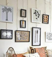 hanging canvas art without frame hang art without nails hanging pictures without nails ways to hang