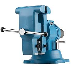 10 best bench vise of the year experts view on experimental basis