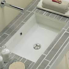 best undermount bathroom sink best undermount bathroom sinks undermount bathroom sinks good