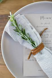 Pictures Of Table Settings Best 25 Table Settings Ideas On Pinterest Place Settings