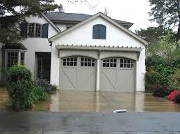 garage door repair aurora il plainfield il garage door co