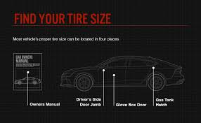 toyota wheel size how to read tire size bridgestone tires
