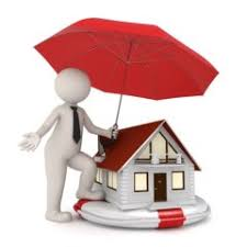Cheaper Home Insurance Premium Strategies