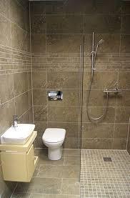 room bathroom ideas small room design ideas ingeflinte com