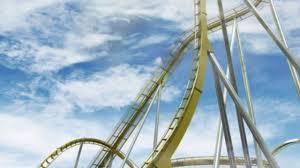 dc u0027s international amusement park newsletter vol 7 coming