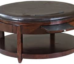 Diy Ottoman From Coffee Table by Entertain Long Coffee Table Amazon Tags Long Coffee Table Round