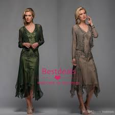 wholesale mother of the bride evening dresses buy cheap mother