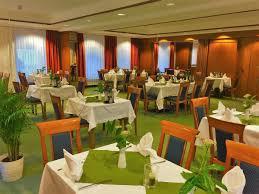 Bad Bevensen Klinik Sport Hotel Bad Bevensen Deutschland Bad Bevensen Booking Com