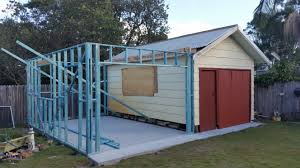 coffs harbour builders and trade suppliers specialising in home