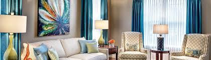 Decorating Den Interiors Kathy McGroarty 17 Reviews & s