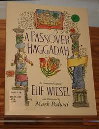 a passover haggadah pitts launches exhibit on passover haggadah candler school of
