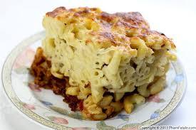mac and cheese shepherd s pie recipe pham fatale