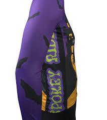 Halloween Usa Com by Atd Spokey Rider Halloween Bike Jersey Made In Usa