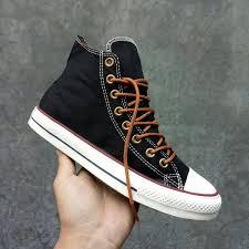 Sepatu Converse Black harga sepatu converse high black terbaru maret 2018 geraiharga