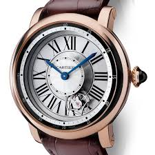 luxury watches for men android apps on google play