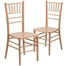 black chiavari chairs furniture chivari chairs best of chairs black chiavari chair