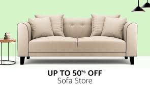 livingroom sofas living room furniture buy living room furniture at low