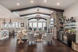 vaulted ceiling design ideas vaulted ceiling living room design ideas