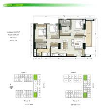 raffles hotel floor plan new development skytree condominium phnom penh cambodia by j