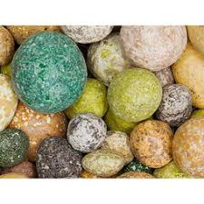 where can i buy chocolate rocks birthday party candy for boys candywarehouse