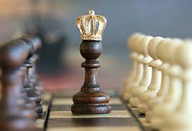 what you need to know about chess sets wycc2011 com