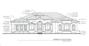 building a house from plans house build plans skillful new house build plans on modern decor