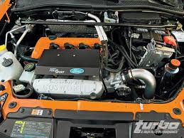 ford focus 2 0 duratec review fswerks engine cover ford focus 2 0l 2 3l duratec 2005 2011