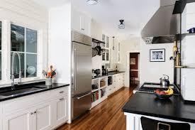 home design ideas kitchen contractor kitchen design kitchen kitchen remodeling in raleigh nc