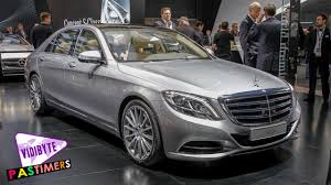 why are mercedes so expensive top 10 luxury cars and most expensive cars in india pastimers