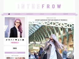 lifestyle design blogs best lifestyle blogs to follow